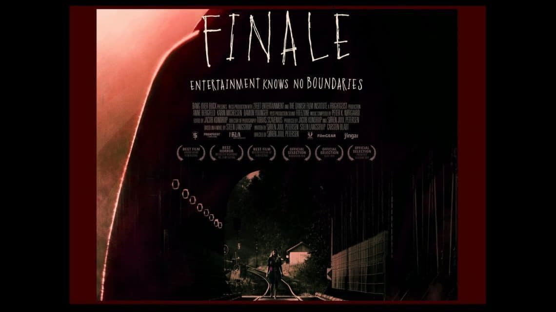 Finale - MotelX 2019 Artes & contextos Sem Título 1