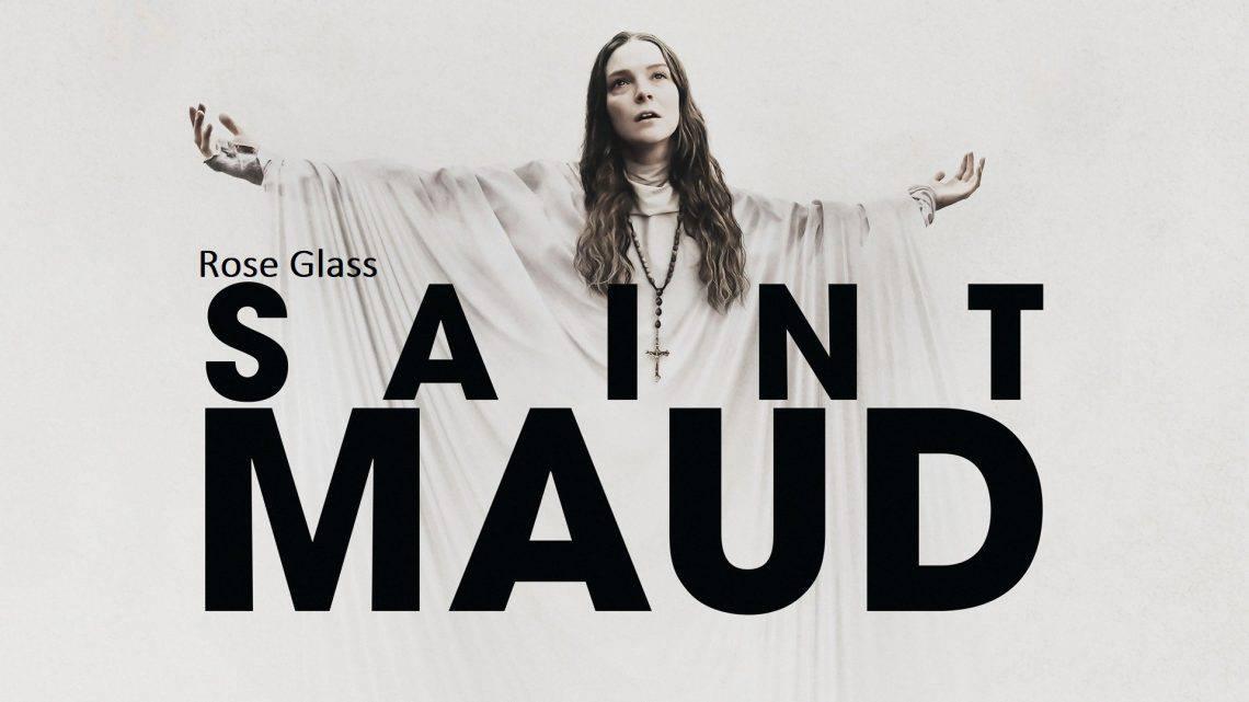 Saint Maud (2019) - Artes & contextos