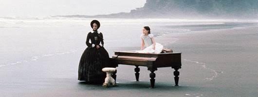 CICLO - As Mulheres da Câmara de Filmar (1ª parte) Artes & contextos unnamed 1 1