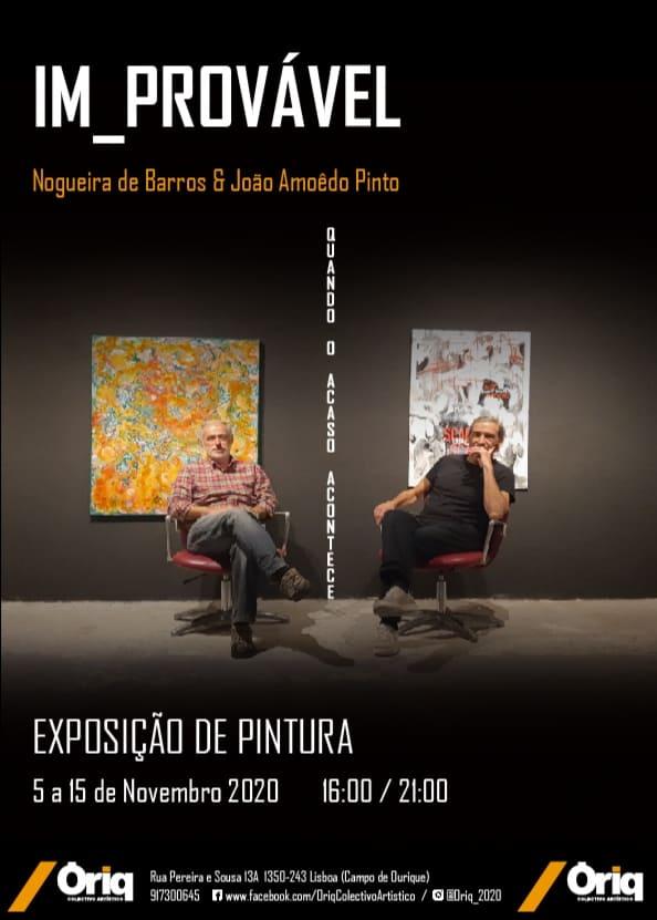 IM_Provável Artes & contextos 122751922 203448161218061 1868593618301360601 n