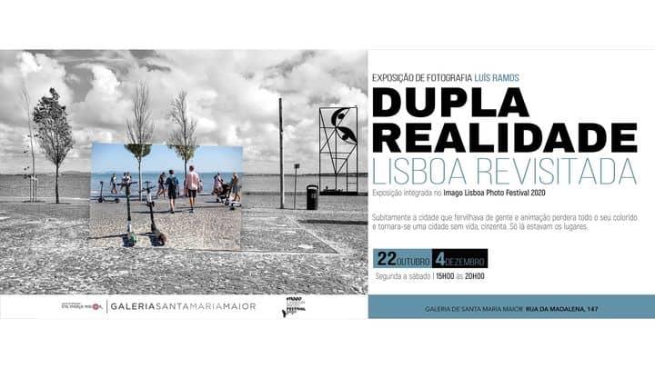 Exposição de fotografia de Luís Ramos Artes & contextos 929075 3f5c6c07b74a6deb5c2b626a690080f4