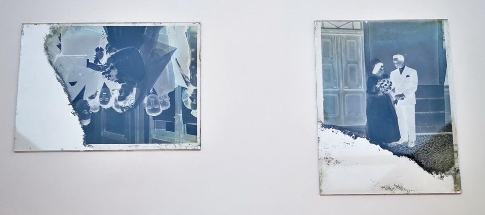THROUGH THE LOOKING GLASS, Joalharia de Sara Leme e Carolina Quintela Artes & contextos IMG 20201010 171347 2