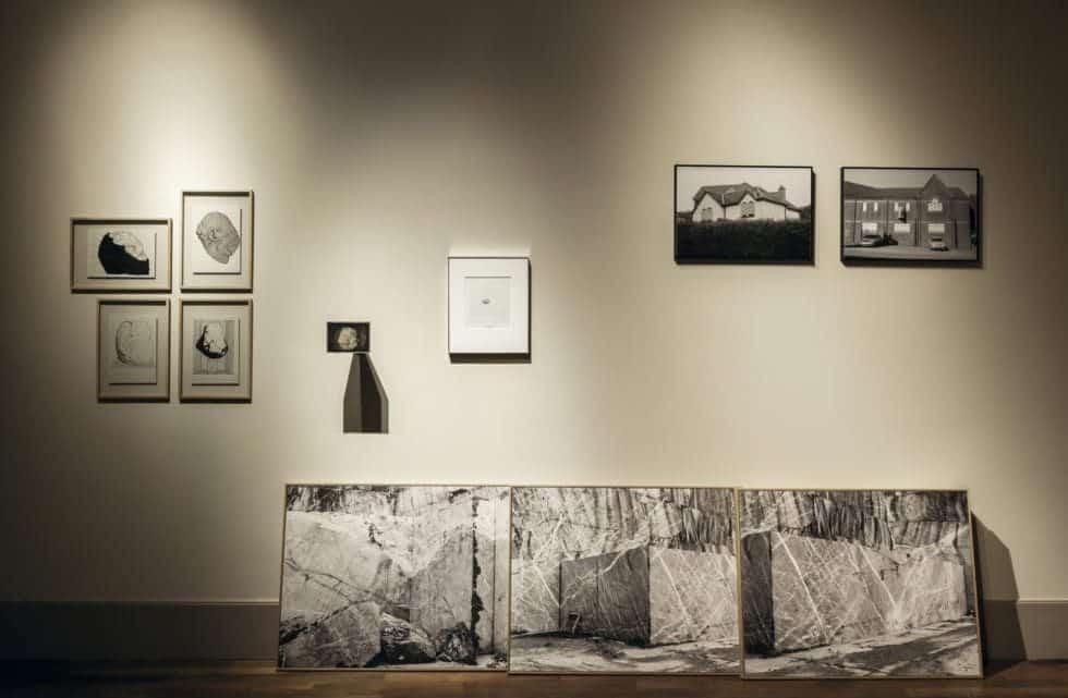 Fanny Lambert - Captação de uma conversa, I Artes & contextos fanny lambert