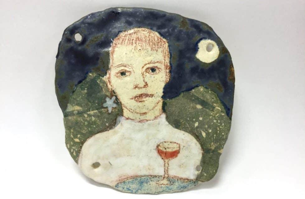 Masha Silchenko - Sonhos e Memórias Artes & contextos masha silchenko