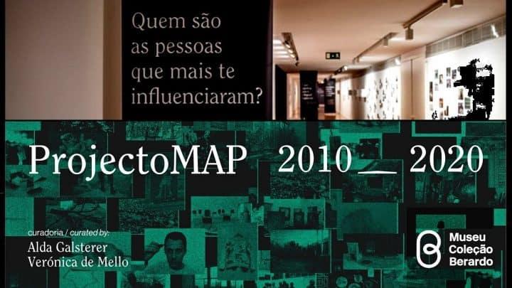 ProjectoMAP