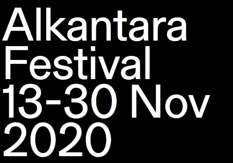 Festival Alkantara Artes & contextos Untitled