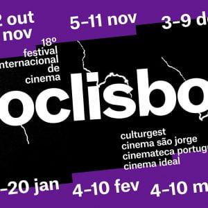 Events Artes & contextos doc lisboa 2020