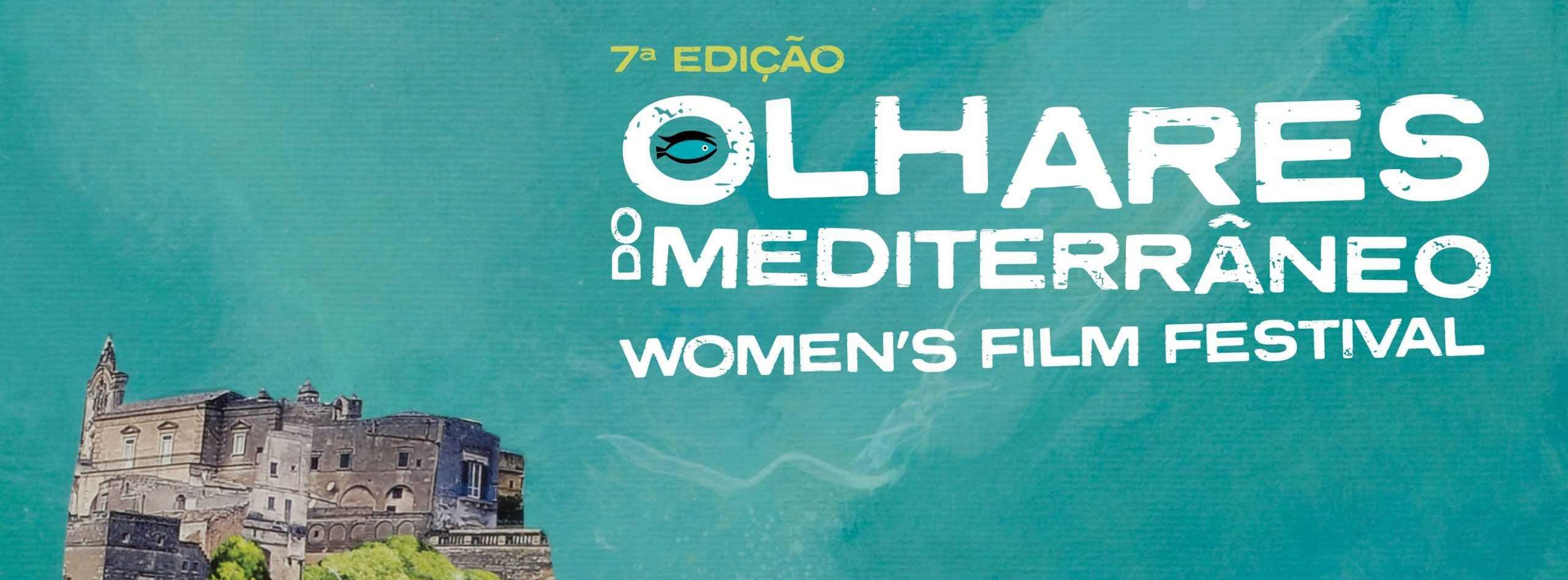 Olhares do Mediterrâneo Artes & contextos olhares mediterraneo festival 2020