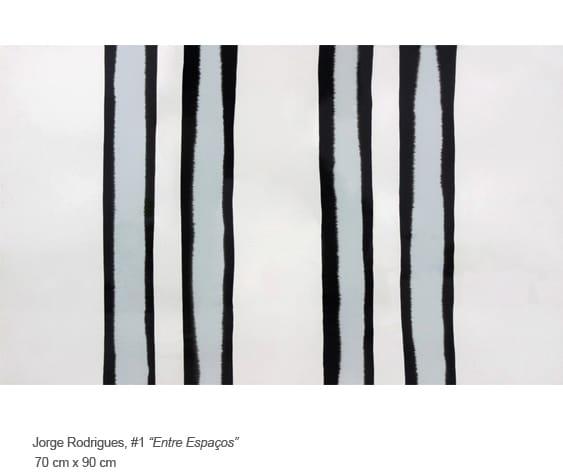 Entre Espaços | Jorge Rodrigues Artes & contextos jorge rodrigues1