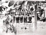 FSTN planche-recherche-2018-50x70cm-graphite-sur-papier-01-980x686