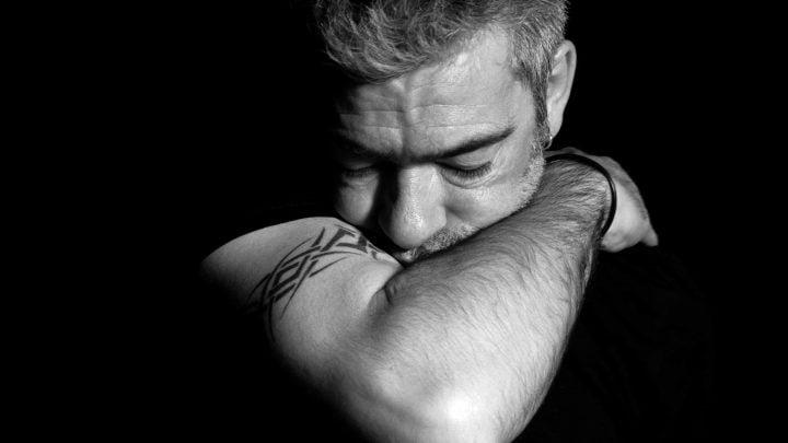 """Antonio Alves Da Costa - """"O Que Se Vê Atrás Da Lente"""" Artes & contextos IMG 2743"""