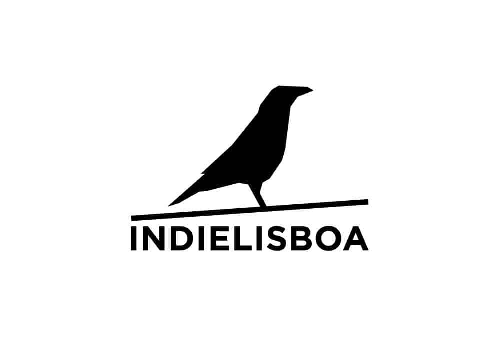 IndieLisboa'21 Artes & contextos indielisboa 21 1