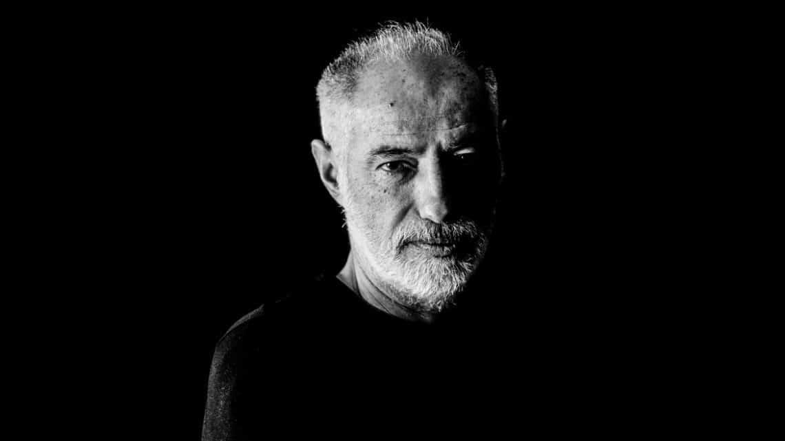 Nogueira de Barros - Artes & contextos