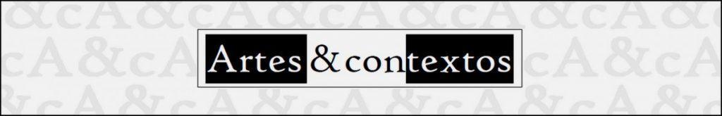 Eventos próximos Artes & contextos podcast artes