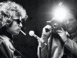"#world - Dylan lança versão inédita de ""Subterranean Homesick Blues"" - @NOIZE Artes & contextos world dylan lanca versao inedita de subterranean homesick blues noize"