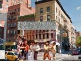 "#world - ""A Day in the Life"",""Penny Lane"", ""Revolution"": Beatles como você nunca viu - @Blog do Matias Artes & contextos world these pictures show where iconic hip hop album covers were photographed afh ambrosia for heads"