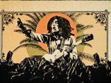 Exodus - Bob Marley