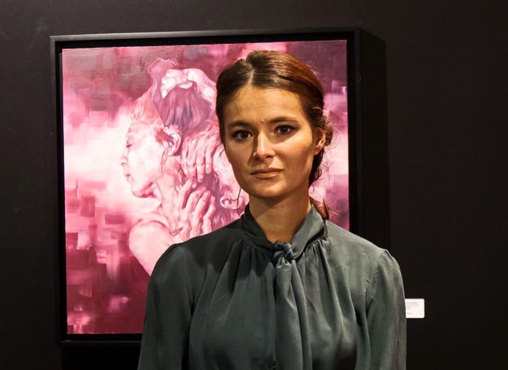 Hélène Planquelle