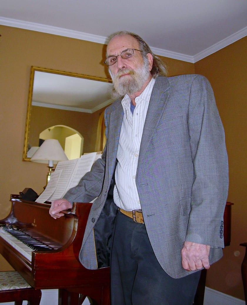 Richard Sorce