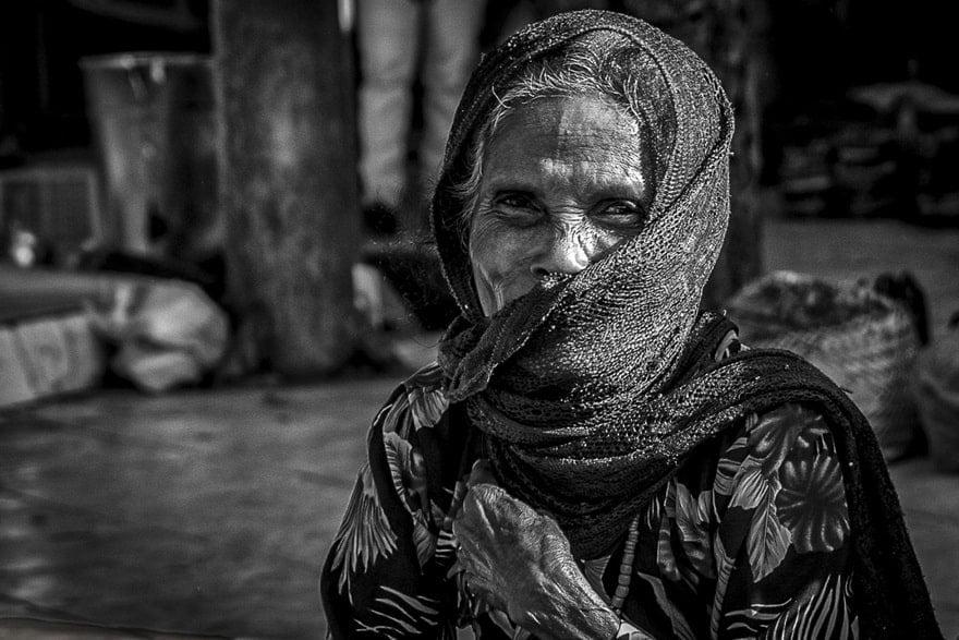 Isabel Nolasco, a mulher por detrás da lente fotográfica Artes & contextos Isabel Nolasco 151 1