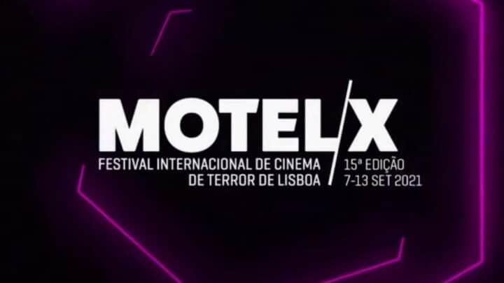 MotelX 21