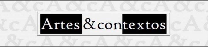 Podcast Artes & contextos Artes & contextos podcast artes contextos