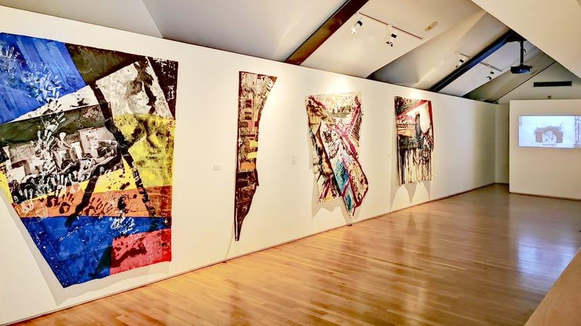 Tim Madeira - Artes & contextos