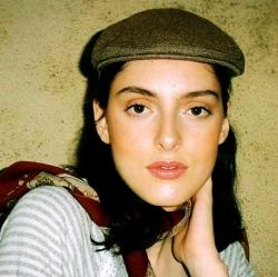 Laura Carvalho Torres